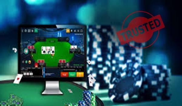 Kualitas Permainan Poker Online Di Agen Terbaik